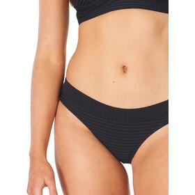 Rip Curl Premium Surf Full Pants Women, black